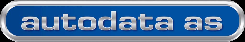 Autodata AS Logo